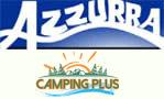 camping-plus_icona