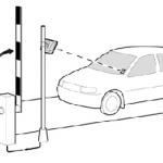 controllo_accessi_veicolare