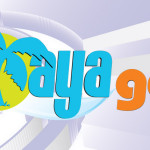 playagest_logo