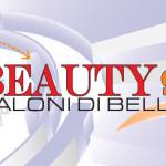 beautygest_logo