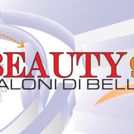 Gestione Solarium/Beauty Center