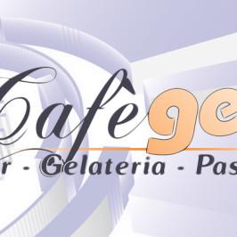 Gestione Bar/Gelateria