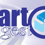 cartogest_logo_
