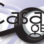 casagest_logo_