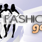 fashiongest_logo_