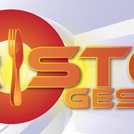 Gestione Ristorante/Pizzeria