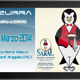 SARAL 2014