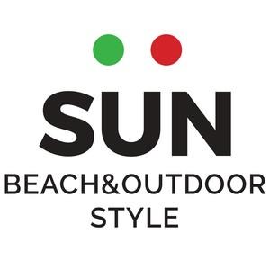 SUN 2019 – Pad. D5 stand 004-005